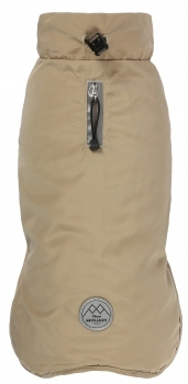 IMPER  BASIC RAINCOAT BEIGE