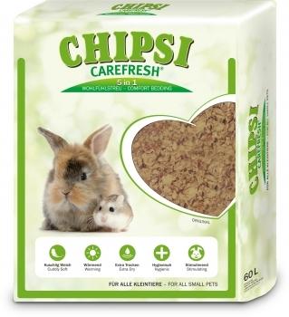 CHIPSI CAREFRESH ORIGINAL - 2