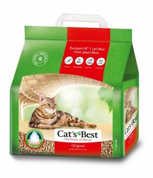 CAT'S BEST ORIGINAL - 2