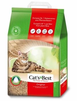 CAT'S BEST ORIGINAL - 1