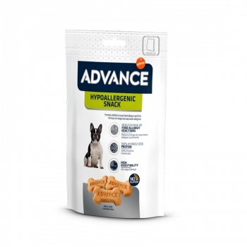 ADVANCE HYPOALLERGENIC TREAT - 1