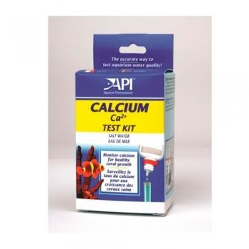 API TEST CALCIO - 1
