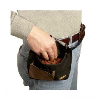 BOLSA TRIM TREAT PARA SNACKS - 1