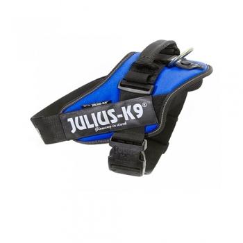 *JULIUS IDC-POWERHARNESS AZUL - 1