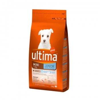 ULTIMA DOG SPECIAL MINI