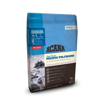 ACANA PACIFIC PILCHARD - 1