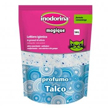 INODORINA BAG TALCO - 1