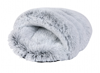 CAMA COZY ICE - 1