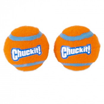 CHUCKIT TENNIS BALL - 1