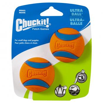 CHUCKIT ULTRA BALL - 2