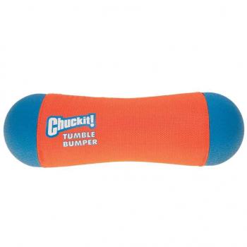 CHUCKIT TUMBLE BUMPER - 1