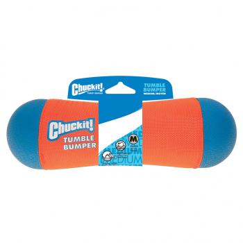 CHUCKIT TUMBLE BUMPER - 2