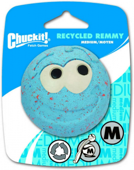 CHUCKIT RECYCLED REMMY - 4