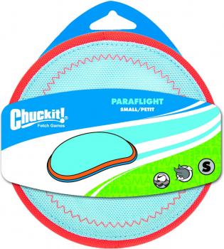 CHUCKIT PARAFLIGHT - 2