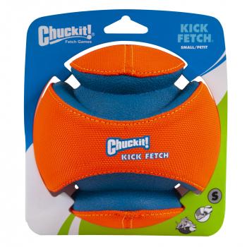 CHUCKIT KICK FETCH - 2