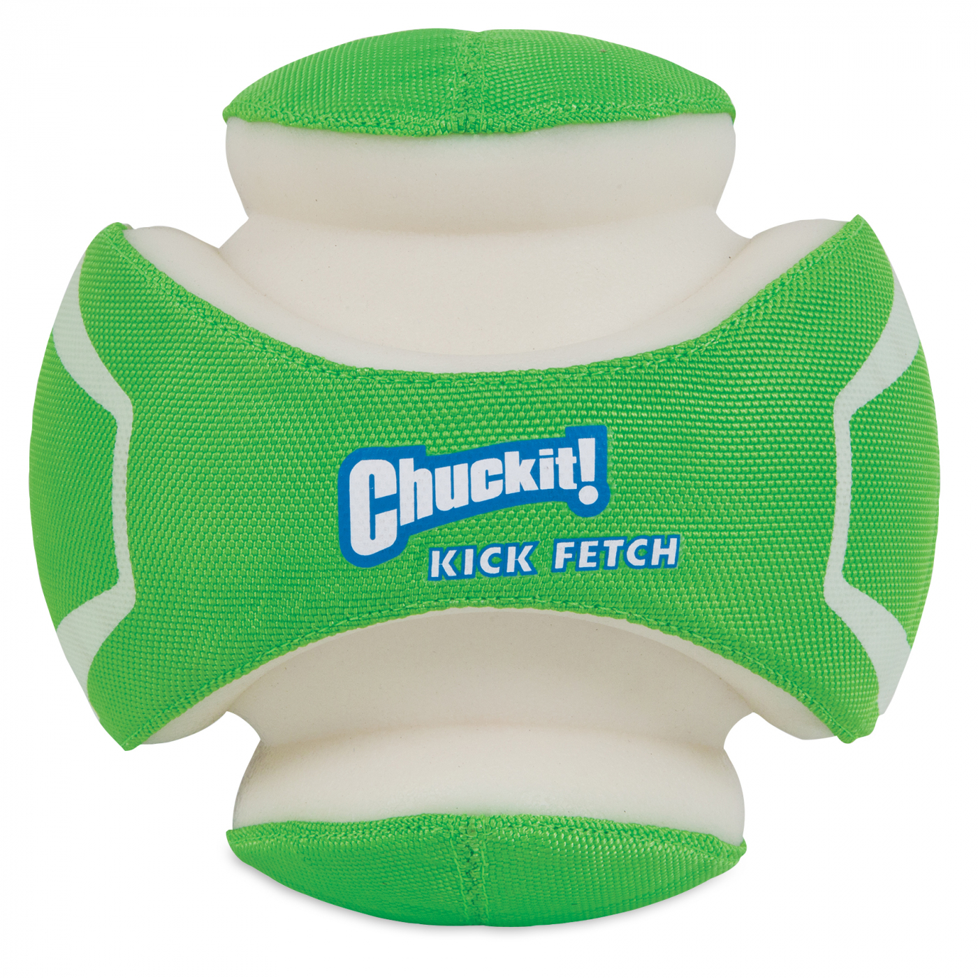 CHUCKIT KICK FETCH MAX GLOW