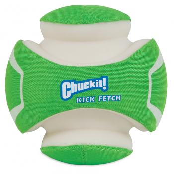 CHUCKIT KICK FETCH MAX GLOW - 1