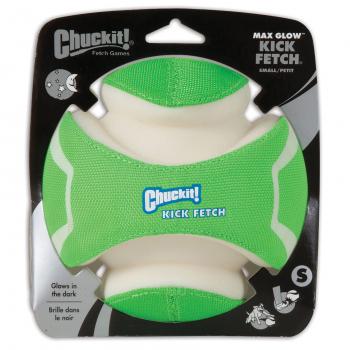 CHUCKIT KICK FETCH MAX GLOW - 2