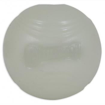 CHUCKIT MAX GLOW BALL - 1