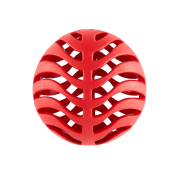 DOGZILLA DINO BALL - 1