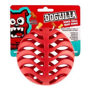 DOGZILLA DINO BALL - 2