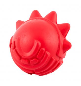 DOGZILLA SPIKE BALL - 1