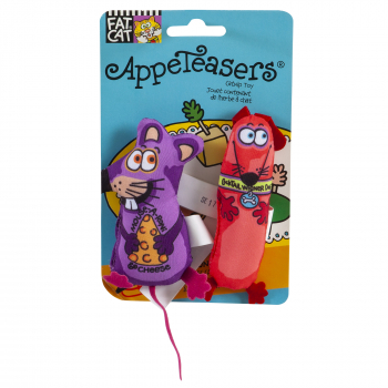 CLASSIC APPETEASERS - 2CT - 2