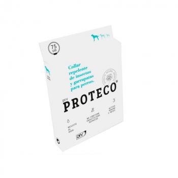 DFV PROTECO COLLAR PERRO - 3