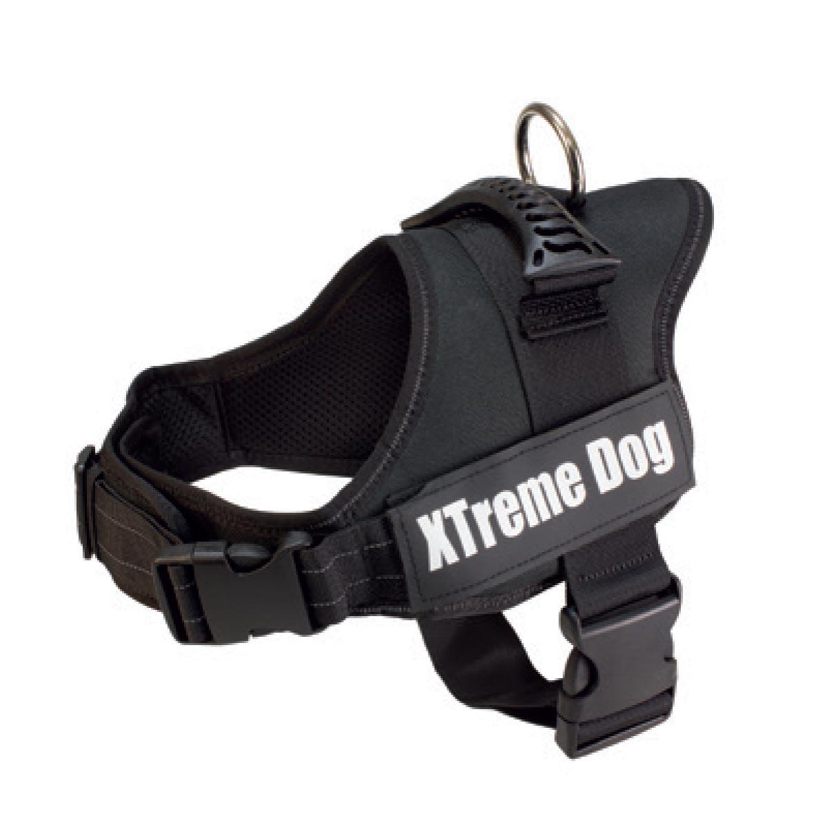 ARNES XTREME DOG NEGRO
