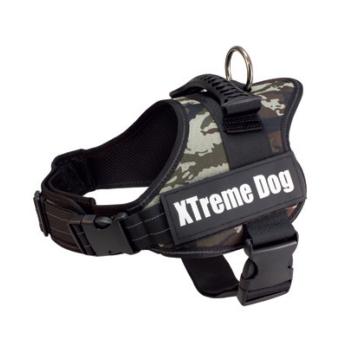 ARNES XTREME DOG CAMUFLAJE - 1