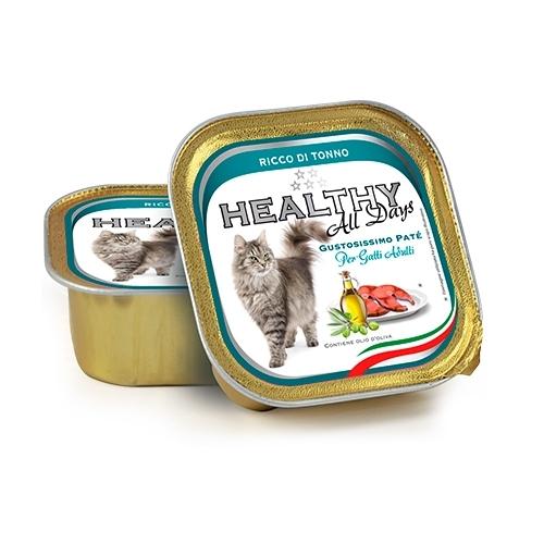 CAT ACEITE OLIVA ATUN 100 G