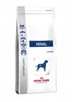 RENAL RF16