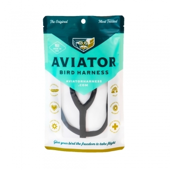 ARNES AVIATOR - 2