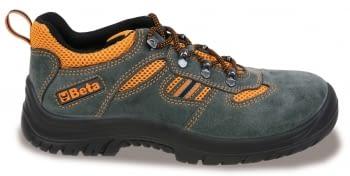 Zapatos de protección Sport