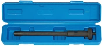 Extractor de arandelas para inyectores Common-rail