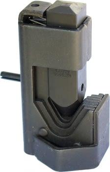 Util remachar terminales bateria