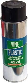 Adherente para reparación de plásticos