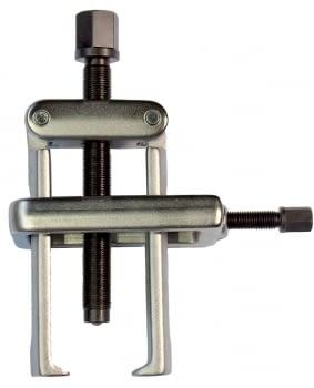 Extractor universal 2 patas ultrafino