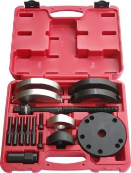 Extractor rodamiento buje Seat / Audi / Skoda / VW