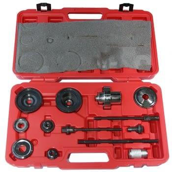 Extractor silentblocks delanteros y traseros grupo VAG (Universal)