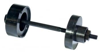 Extractor silentblocks delanteros y traseros grupo VAG (Universal) - 1