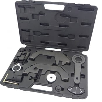 KIT CALADO DISTRIBUCIONES BMW N62/N63
