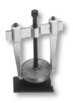 Extractor de 2 patas rígidas serie 9100 FORZA - 1