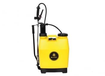 Pulverizador 16 litros de espalda COFAN