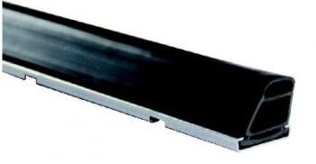 Goma de separación entre tubos 25 mm, 6 metros,  AUMON