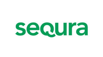 Split payments with the new Sequra module