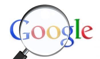 Las consultas más locas que recibe Google cada mes