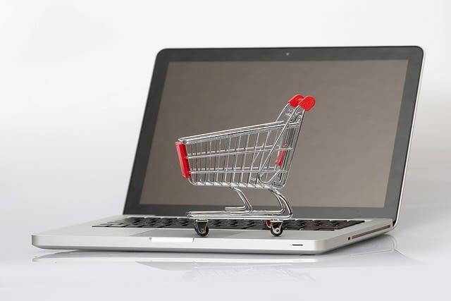 Després de crear un ecommerce, cal promocionar-la: saps com?