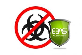 ALERTA SEGURIDAD: VIRUS muy peligroso | Correos, Seguridad social,...