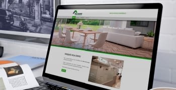 Finques Vila Daviu launches website